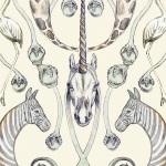 web-chateau-animaux-2