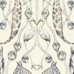 web-chateau-animaux-5