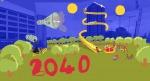 Billenium-day-03-session-01