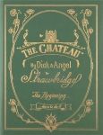 The Chateau Book - Cover