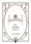Chateau Calendar_Page_01