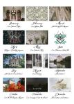 Chateau Calendar_Page_02