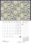 Chateau Calendar_Page_04