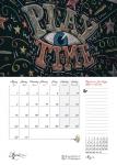 Chateau Calendar_Page_06