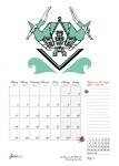 Chateau Calendar_Page_08