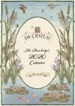 Chateau_Calendar_2020