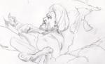 drawing_-_nat_gall_copy