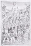 drawing_-_pencil_-_Nat_Gall_2
