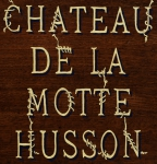 chateau-sign-close-1