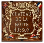 chateau-sign