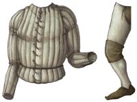 knight_torso