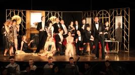 la traviata - act-1