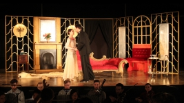 la traviata - act-1_2
