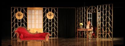 la traviata - act-2-1