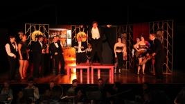 la traviata - act-2-2_1