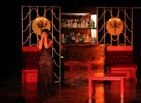 la traviata - act-2-2_2
