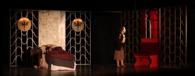 la traviata - act-3