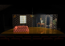 la traviata - designs - Act 2-1