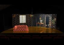 la traviata - designs - Act 2-1