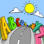 alphabet-street