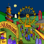 scarborough-fair