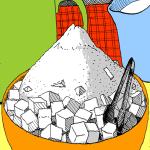 sugar-mountain