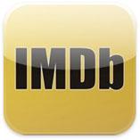 _0000_logo-imdb