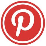 _0001_logo-pinterest