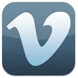 _0002_logo-vimeo