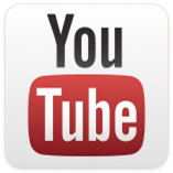 _0003_logo-youtube