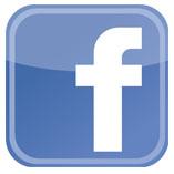 _0004_logo-facebook