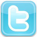 _0005_logo-twitter